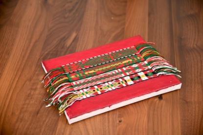 Traditional Ethno Textile Fabric Bulgarian Embroidery Belts Български народни традиционни колани