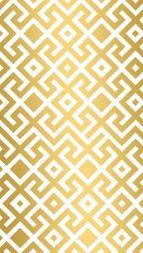 Geometrical-Pattern1