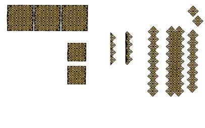 Geometrical-Pattern2